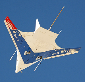 http://www.technologyreview.com/sites/default/files/images/nasa.hybrid.wingx299_0.jpg