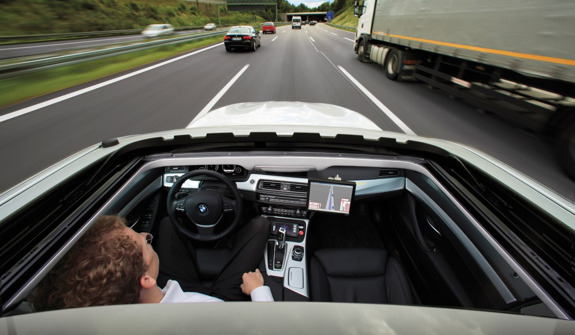 driverless cars are further away than you think mit technology review
