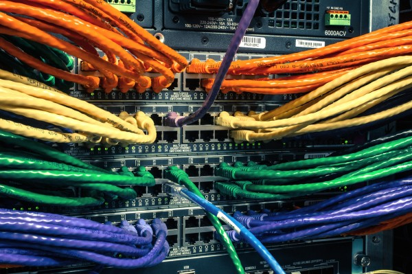 Centralized Web Services Are Wonderful—Until They Go Wrong