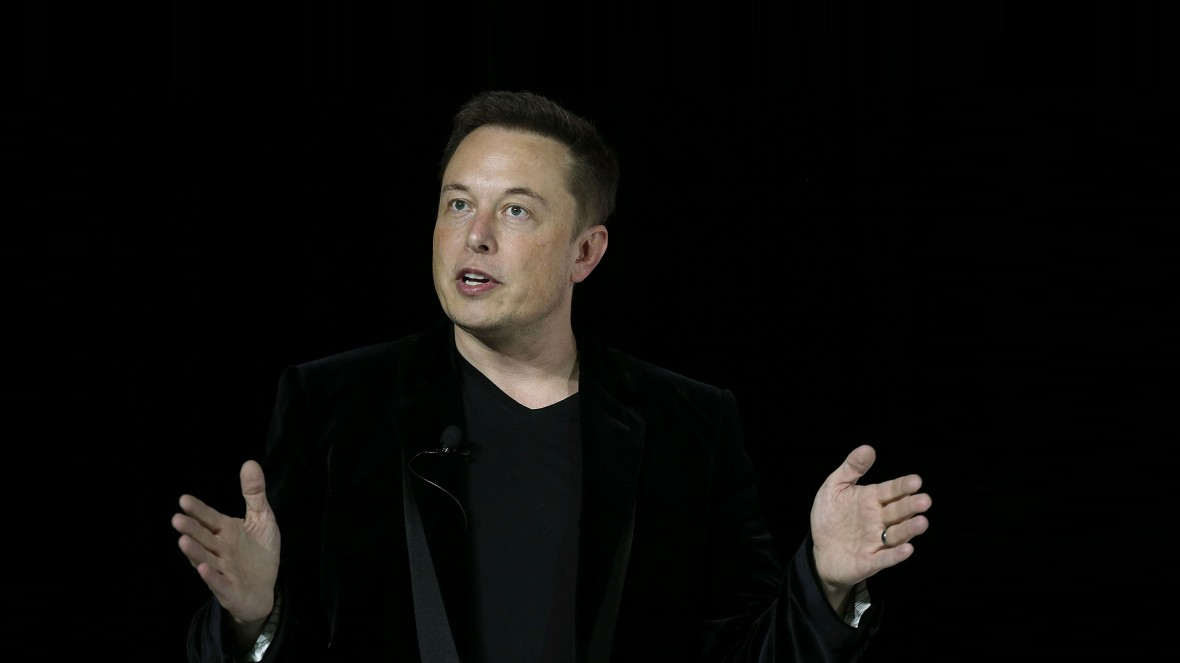 """Meet the Guys Who Sold """"Neuralink"""" to Elon Musk without Even Realizing It"""