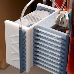 sepsis treatment kit