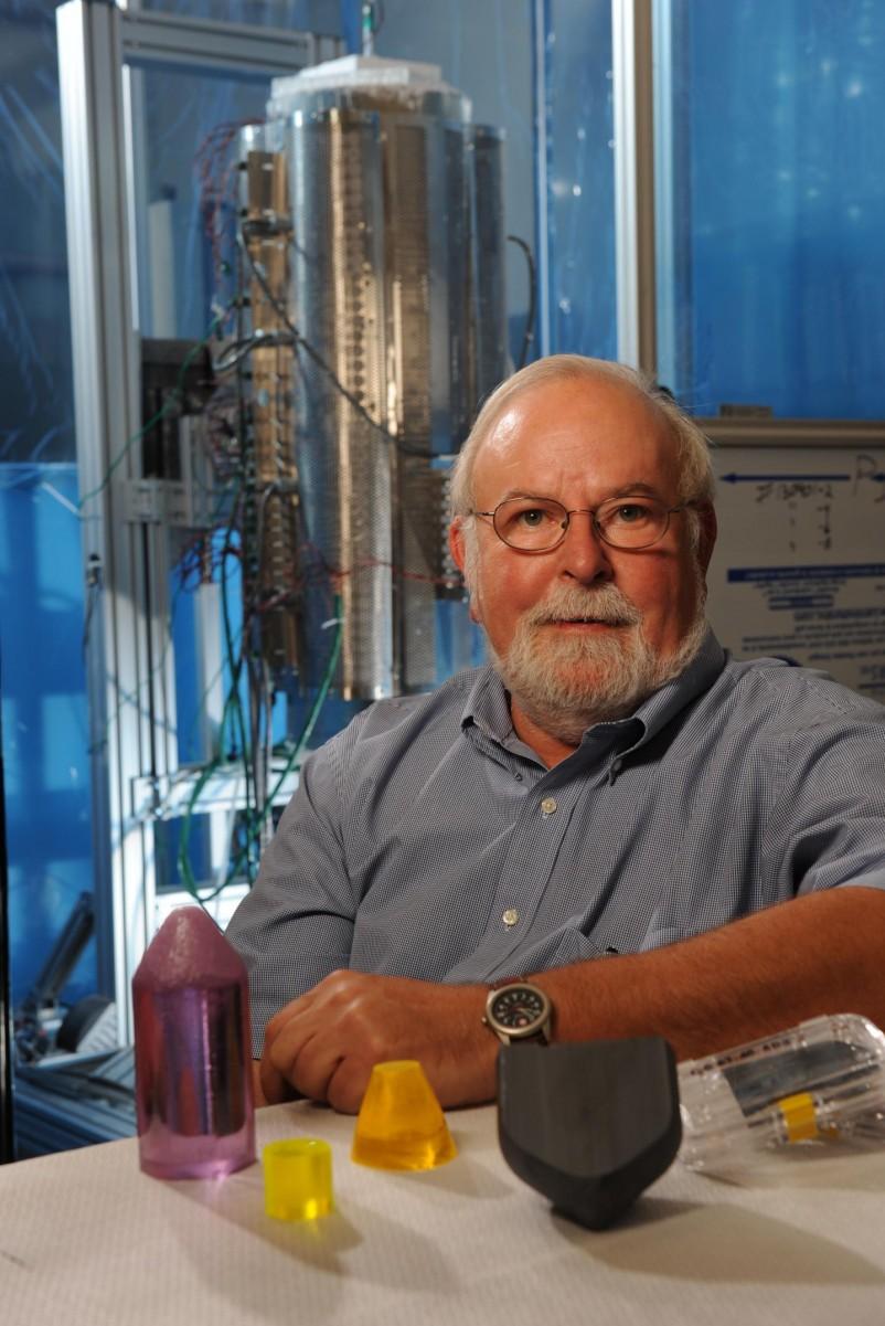 First Solar S Cells Break Efficiency Record Mit