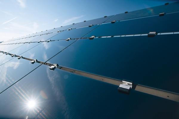 First Solar's Cells Break Efficiency Record