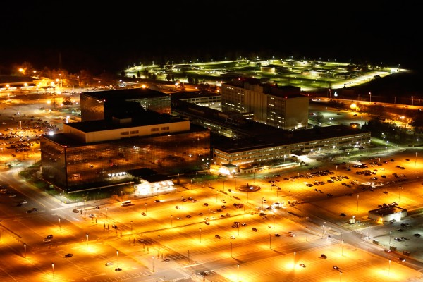 """NSA Says It """"Must Act Now"""" Against the Quantum Computing Threat"""