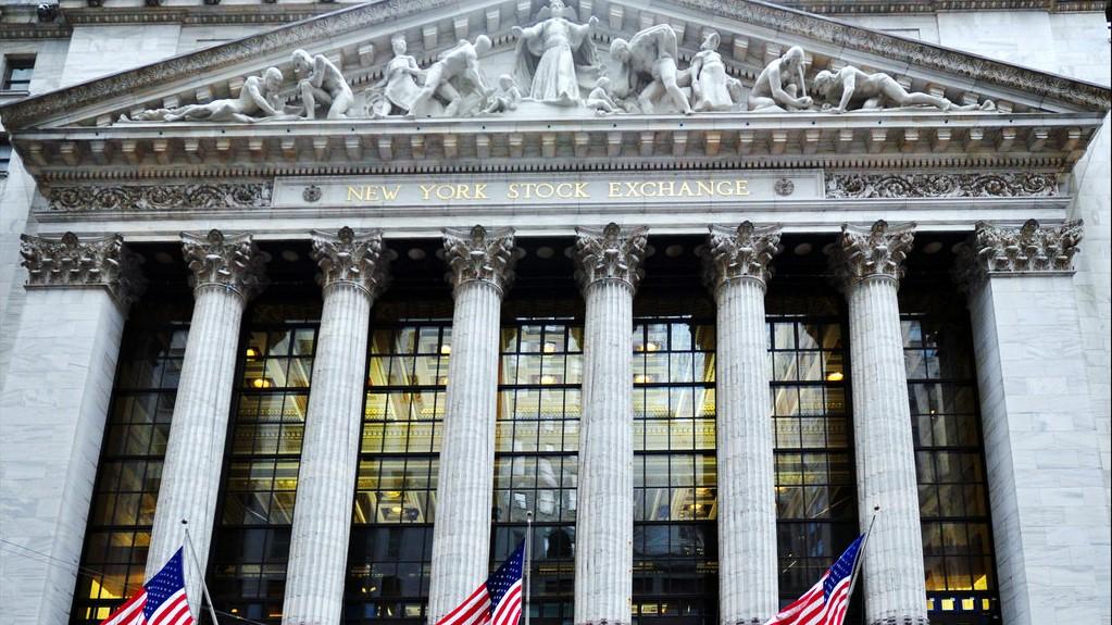 Cryptocurrency exchange regulation new york