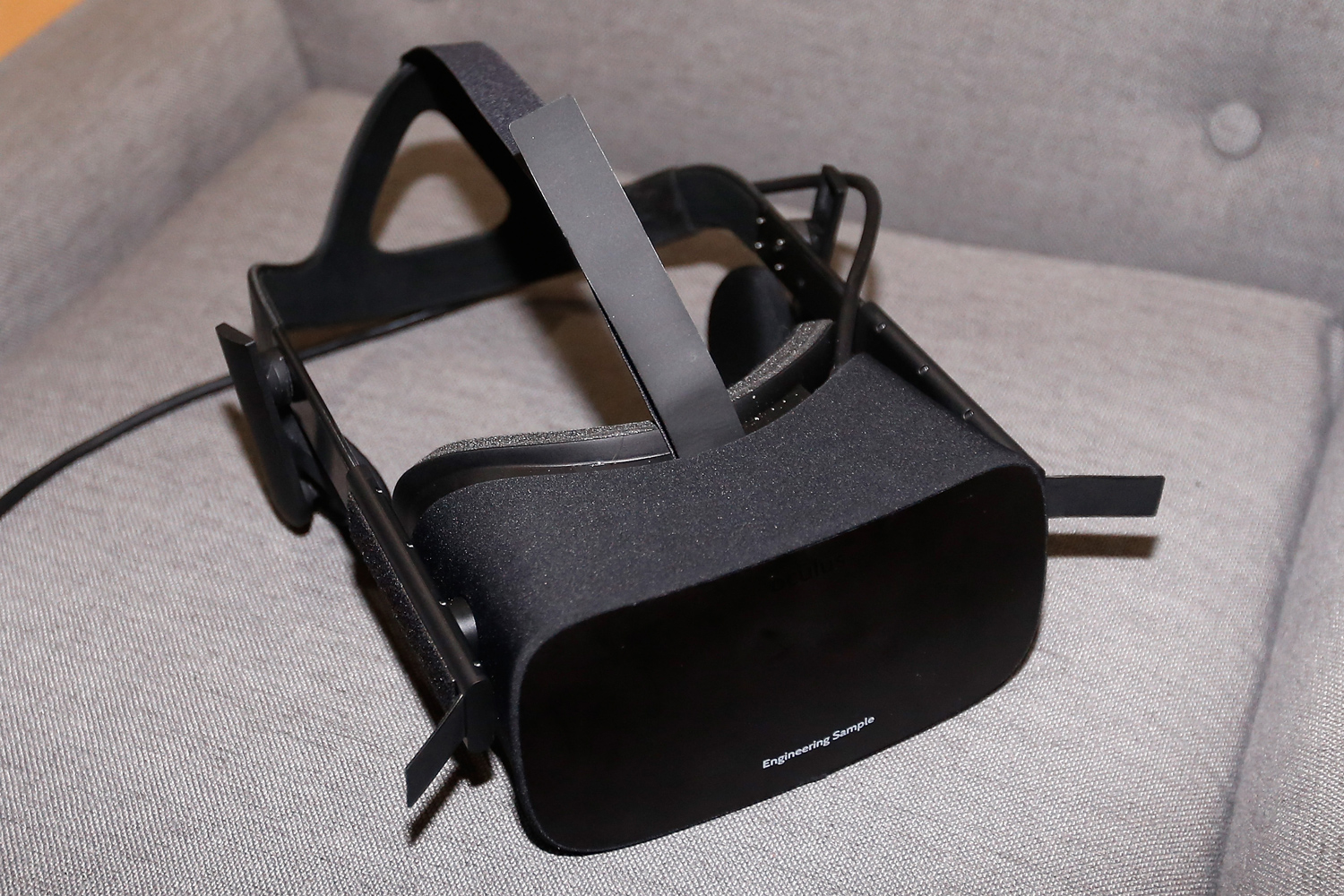 Another Price Slash Suggests the Oculus Rift Is Dead in the