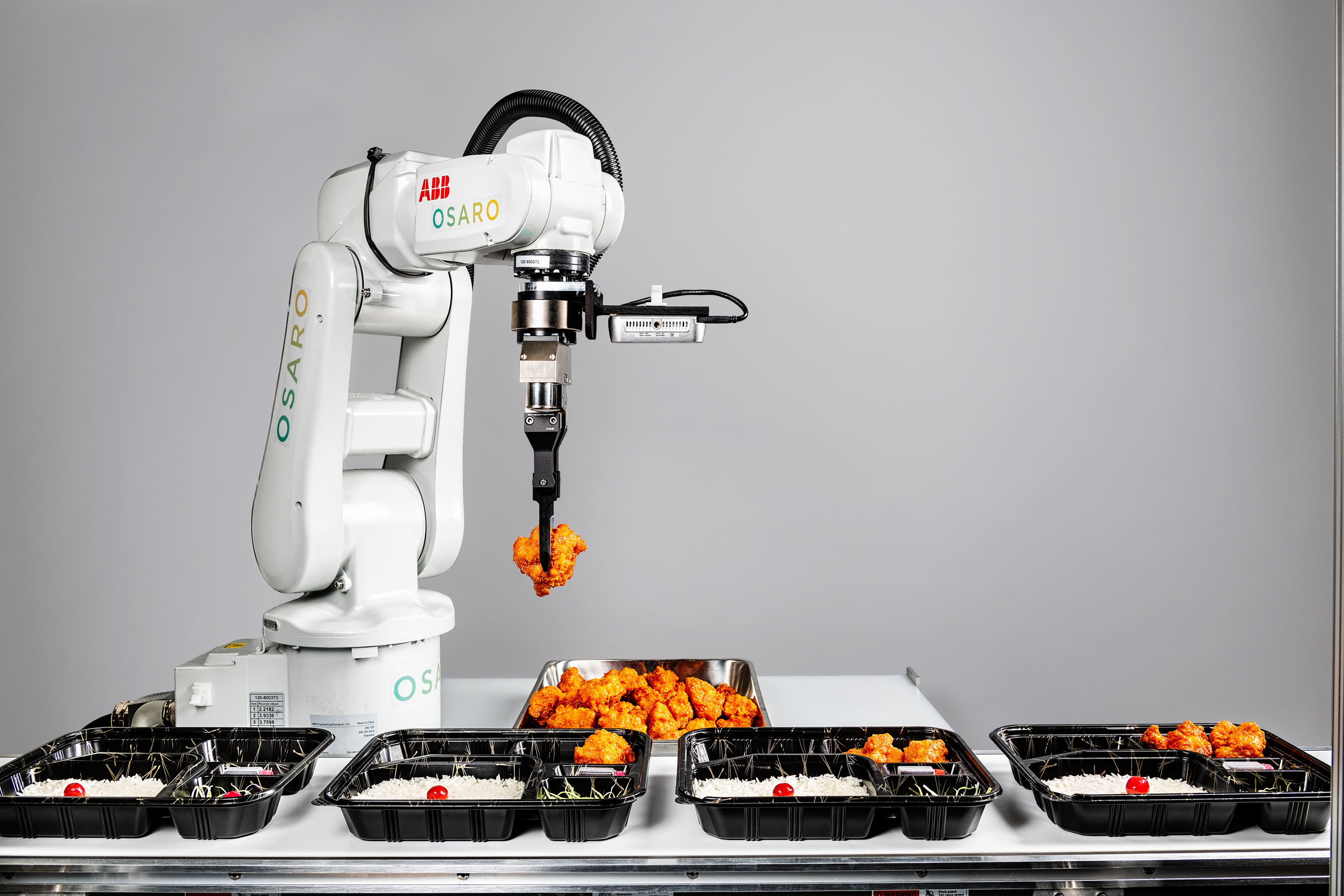 this is how the robot uprising finally begins mit technology reviewthis is how the robot uprising finally begins