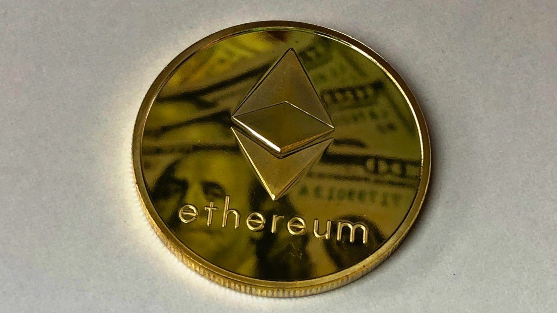 """Ethereum's """"difficulty bomb"""" will change the currency forever—when it finally drops"""