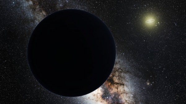 Flipboard: Astronomers Have Found a Place With Three ...