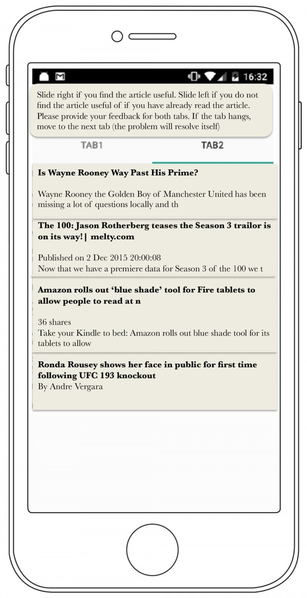 46f081e983e This App Offers Personal Recommendations While Keeping Your Data ...