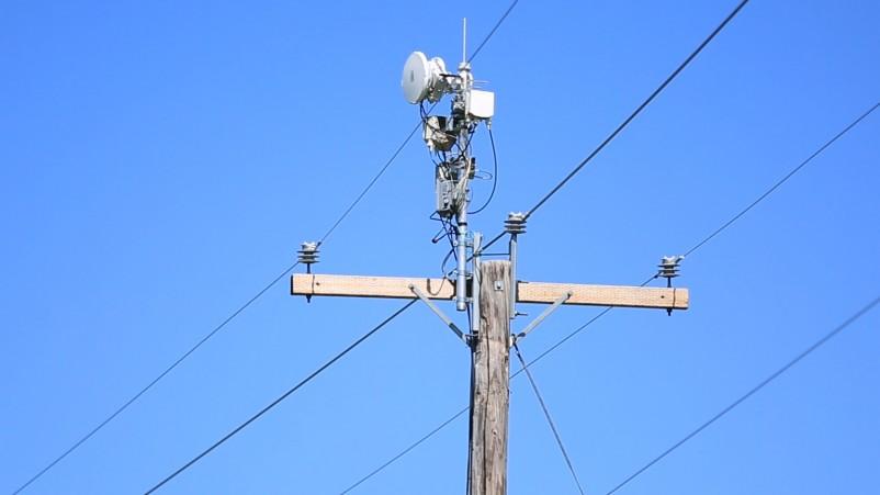 broadband over power lines pdf
