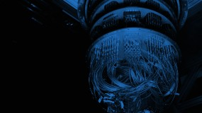 Googles quantum computer