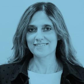 Photo of Regina Barzilay