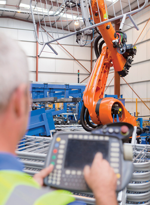 Automation Changes the Work We Do, But it Doesn't Have to Kill the Joy