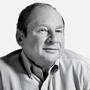 Hal Abelson