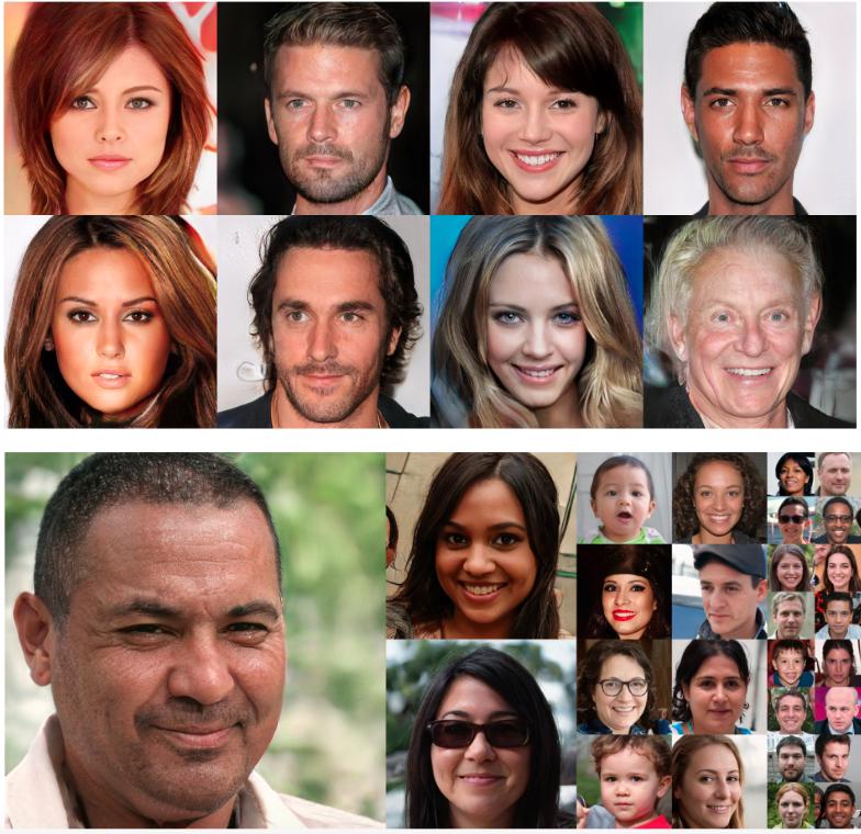 SHAWNA: Faces pic