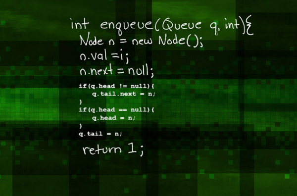 system that automatically fills in the gaps in programmers' code becomes more powerful