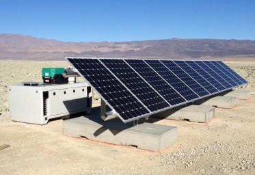 Home Energy Storage Enters a New Era