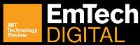 EmTech MIT