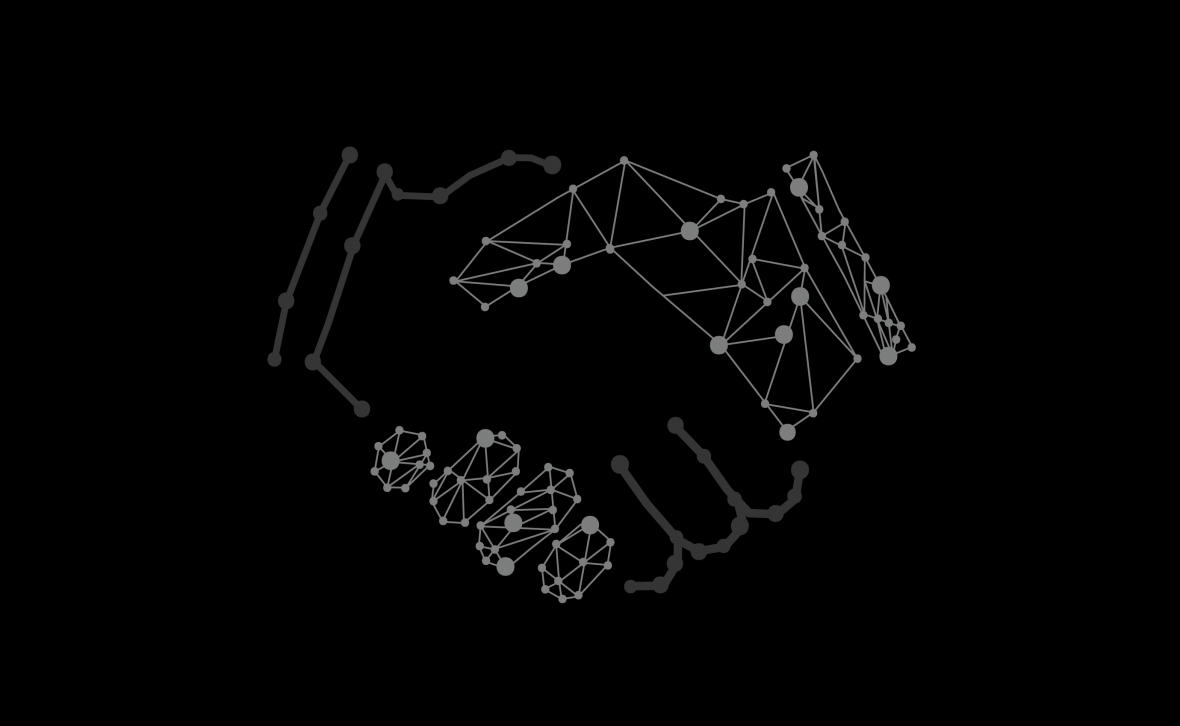 Ethereum S Smart Contracts Are Full Of Holes Mit