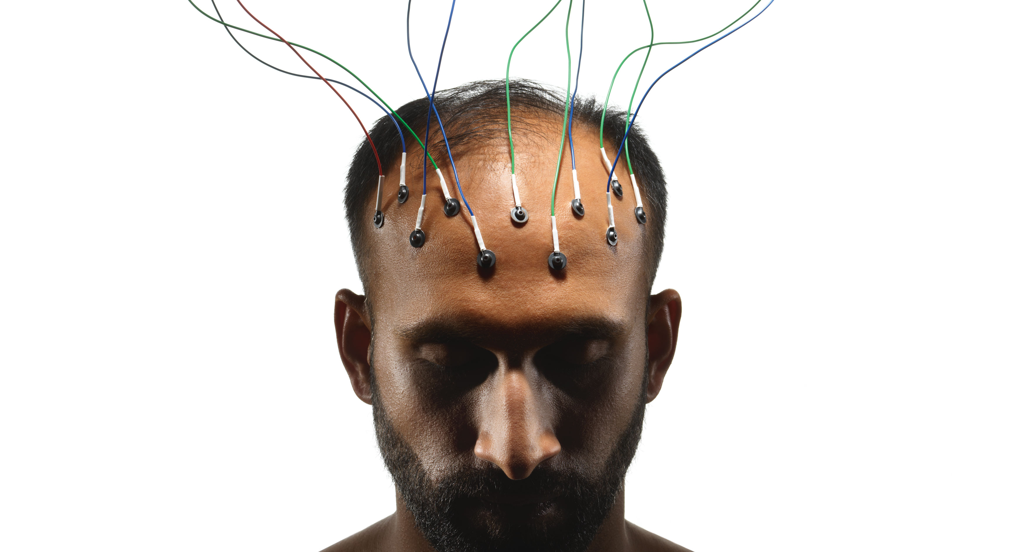 "The ""neuropolitics"" consultants who hack voters' brains"