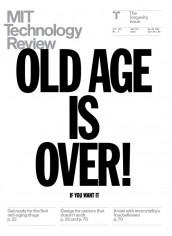 The anti-aging drug that's just around the corner - MIT