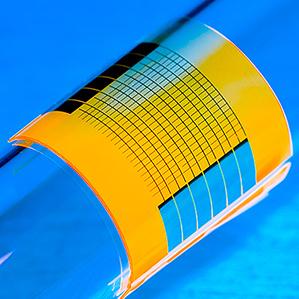 http://www.technologyreview.com/sites/default/files/images/solar.plasticx299_0.jpg