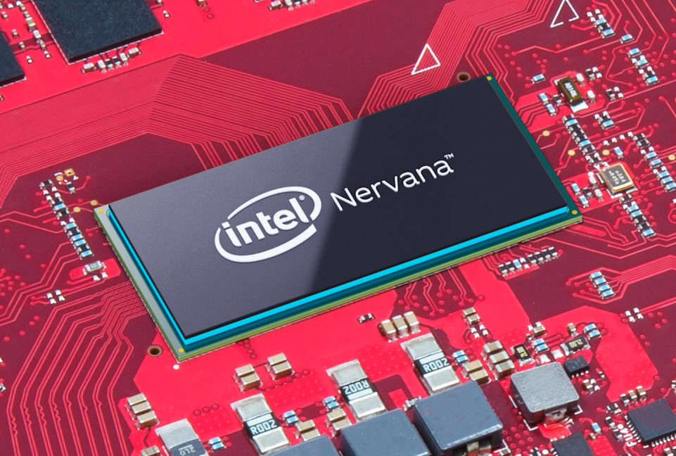 Cheaper AI for everyone is the promise with Intel and Facebook's new chip