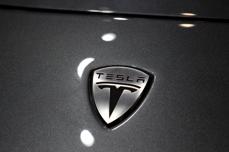 Teslas model 3 is a long way from elon musks grand goal mit teslas model 3 is a long way from elon musks grand goal mit technology review biocorpaavc