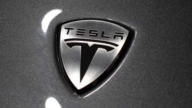 Tesla's Model 3 Is a Long Way from Elon Musk's Grand Goal