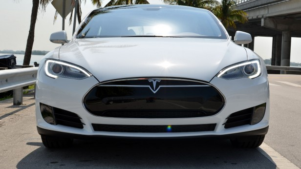 The Tesla Model 3 May Depend On This Battery Breakthrough Mit