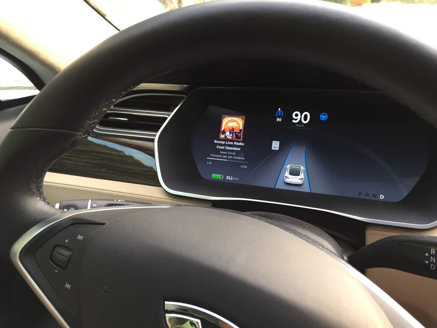 2018 tesla autopilot. unique tesla teslau0027s autopilot will lock out lackadaisical drivers  mit technology  review to 2018 tesla autopilot
