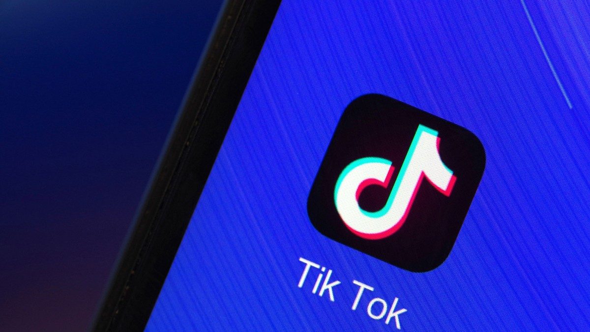TikTok is being investigated over its use of children's data (again)