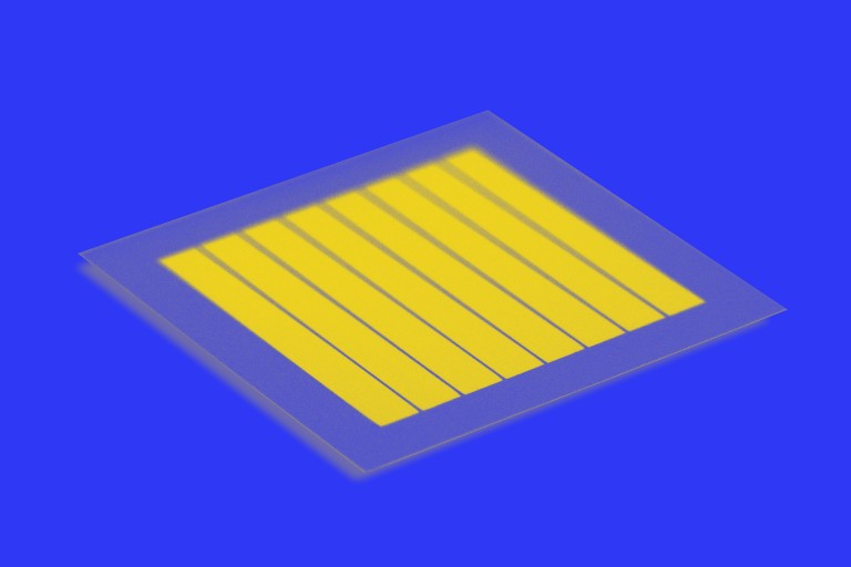 d2ade62be22320 No solar material has managed to supplant silicon. Perovskites could change  that.