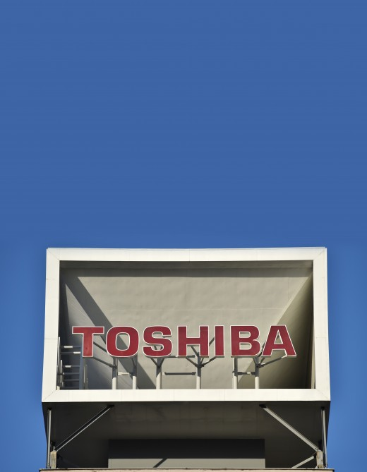 Meltdown of Toshiba's Nuclear Business Dooms New Construction in the U.S.