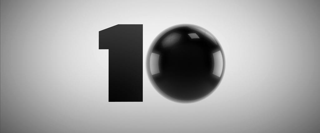 10 картинки: