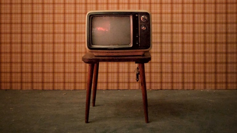 Millions of smart TVs in the US are collecting data about