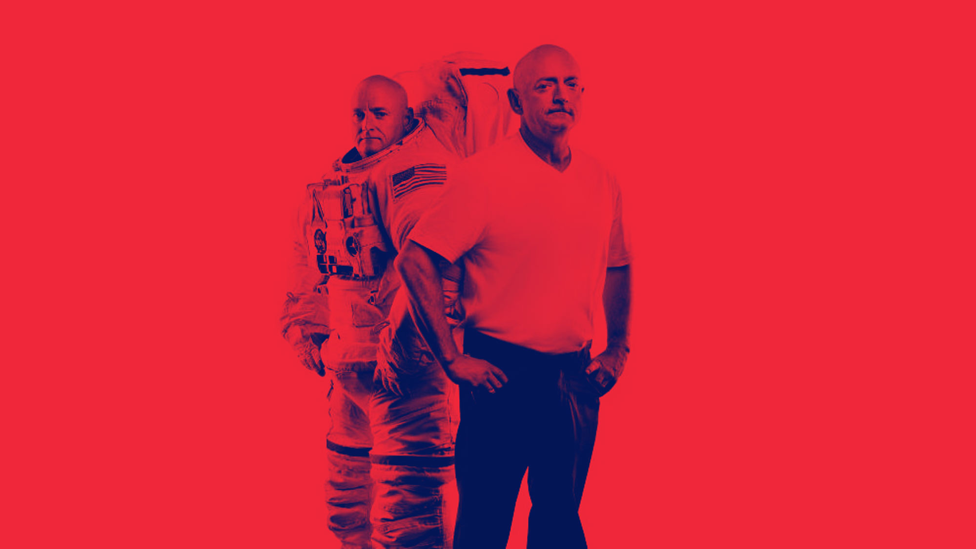 NASA | Image edited by MIT Technology Review