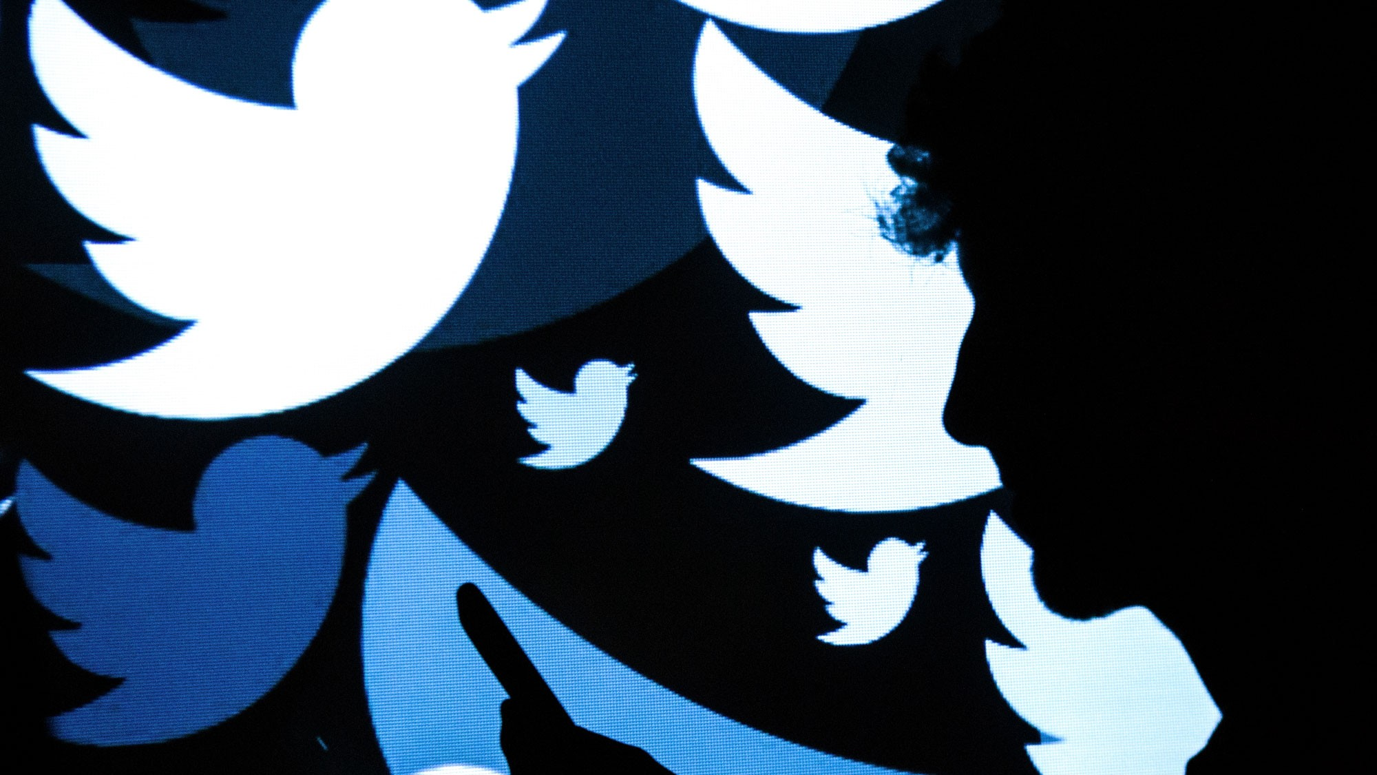 Twitter has to figure out what to do with dead people