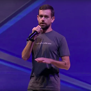 Twitter Boasts of What It Can Do with Your Data