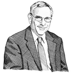 Robert Nussbaum