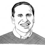 Scott Jacobson