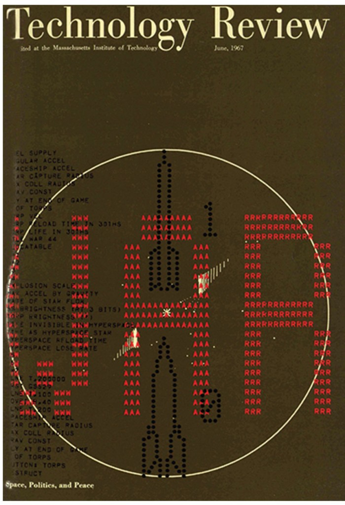 June 1967 War cover