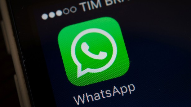 How Cops Could Wiretap Encrypted iMessage and WhatsApp Chats