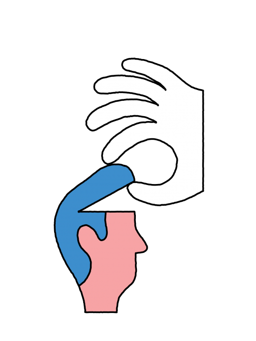 Let\'s make private data into a public good - MIT Technology Review