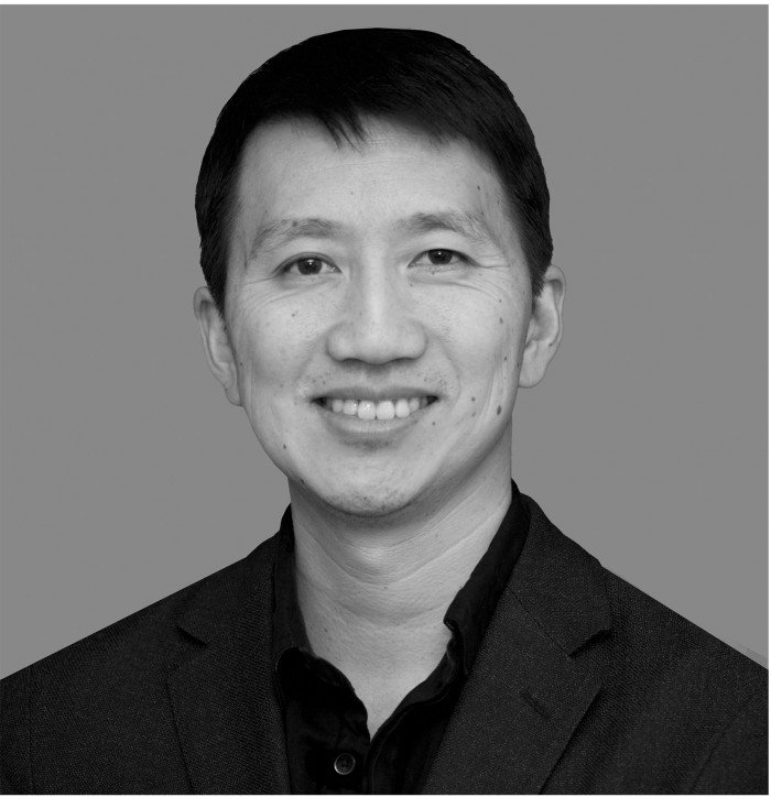 Timothy Yu, of Boston Children's Hospital