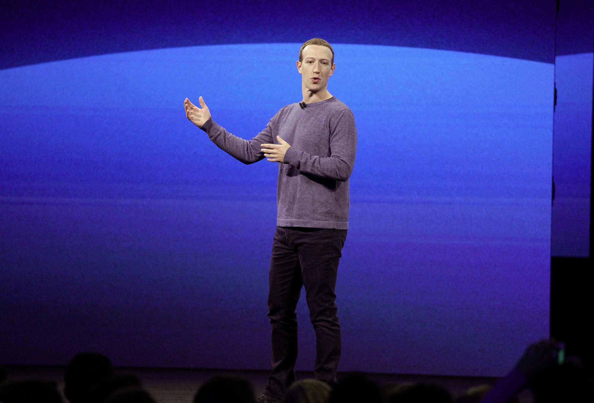 Facebook is apparently planning to launch its digital currency in early 2020