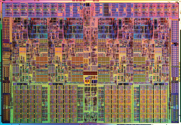 Image result for transistors on a chip
