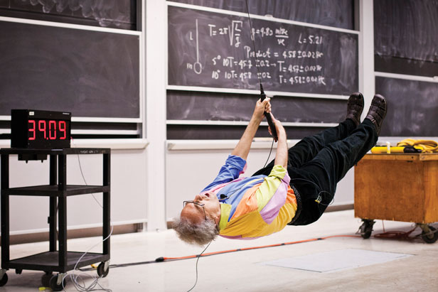 Love Physics Walter Lewin Pdf