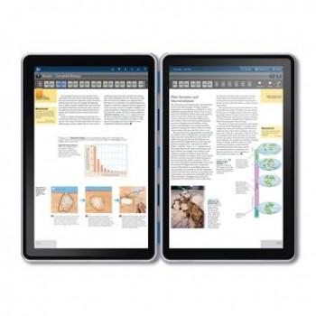 Samsung Windfall: All of South Korea's Textbooks to Go
